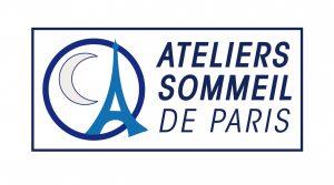 Ateliers Sommeil Paris