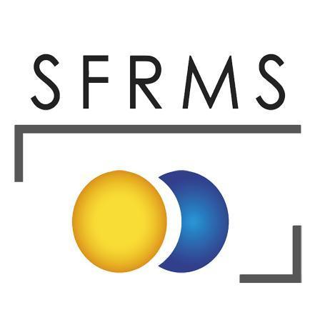Logo SFRMS