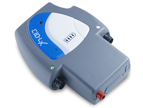 Portable Cardiorespiratory Polygraph