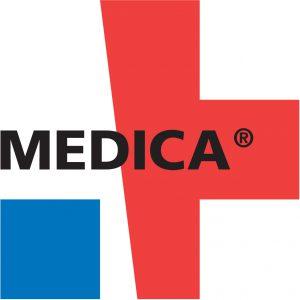 medica_logo_4c_rgb