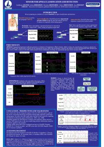 Poster WASM 2015