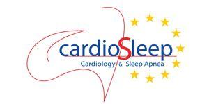 Cardiosleep_1456734803883
