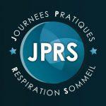 Logo JPRS 2016