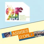 Assises ORL 2017