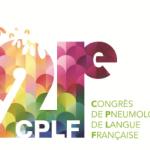 21ème Congrès de Pneumologie de Langue Française