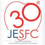 JESFC 2020 Paris Cardio